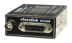 RF Neulink Wireless Transceiver