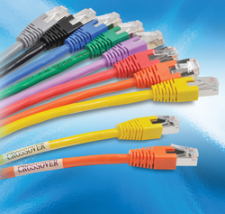 CG1006_Ethernet-Cables.jpg