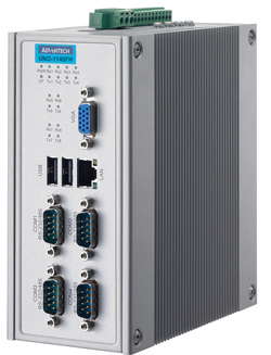 CG1202-RU-Advantech2.jpg