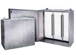 CG1202-adalet-steel-enclosures.jpg