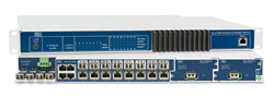 CG1203-SEL-Ethernet-Switch.jpg