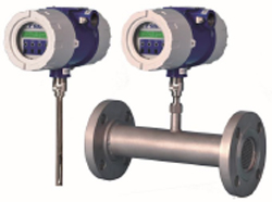 CG1203-fox-thermal-mass-flowmeter.jpg