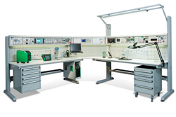 CG1207-beamex-mcs200workstation.jpg