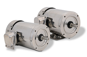 CG1208-AD-steel-motors300.jpg