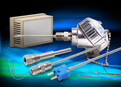 CG1209-AU-temp-sensors-thermocouples.jpg