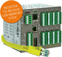 CG1209-Invensys-mini8-ethernet.jpg