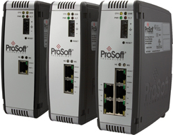 Prosoft Gateways