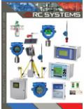 121211-RC-Systems-elit.jpg