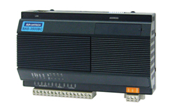 CG1302-Prods-Advantech.jpg