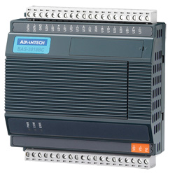 CG1309 RU Advantech