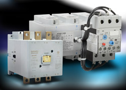 CG1310 AD GH Series Contactor