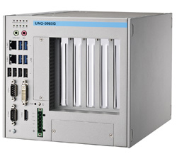 CG1311 RU Advantech