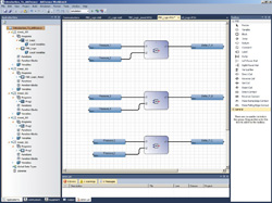 Industrial Software:Rockwell Automation's AADvance Workbench 2 0