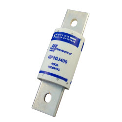 CG1405 HelioProtectionFuse250.jpg