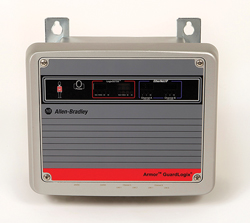 CG1504 rockwell automation