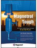 150406 Magnetrol Tough Cover