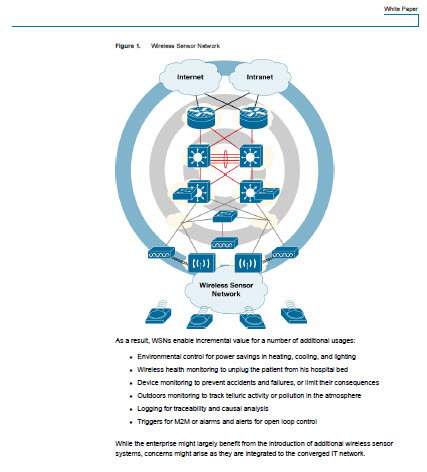 140303 Cisco Emerson WirelessNetworks