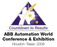 ABB Automation World 2006