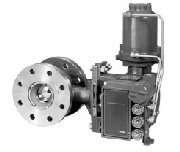 Control Valve Technology Library