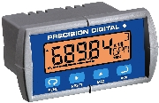 product_010_precisiondigital_loopleader.jpg