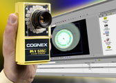 product_025_cognex.jpg