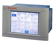 product_056_honeywell.jpg