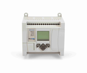 Rockwell Automation's Allen-Bradley's Series B MicroLogix 1100 DWD