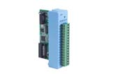 product_011_advantech.jpg