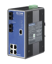 product_008_advantech2.jpg