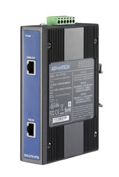 product_010_advantech4.jpg