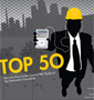 Top 50 Automation Vendors