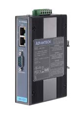 product_016_advantech.jpg
