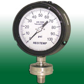 product_013_reotemp.jpg