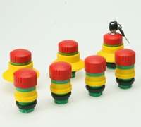 CG1009_Eloba_StopSwitches.JPG