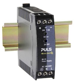 CG1103_PULS_PoweSupplies.JPG
