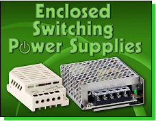 CG1105_CG_PowerSupplies.jpg