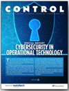 CT1604 OT Cybersec SR v4 1 edited 1 2