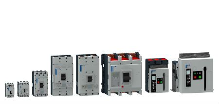 Eatons power defense molded case circuit breaker adds connectivity and intelligence2