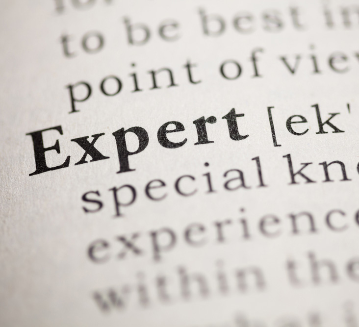 Experts2 170719 MN