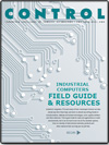IndustrialComputers Guide