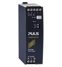 Puls CP10 Series 240W power supply