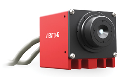 Sierra Olympic Viento G thermal imager