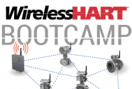 WirelessHART Bootcamp Image1706lp