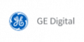 GE Digital Logo thumb