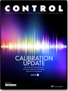 beamex calibration update